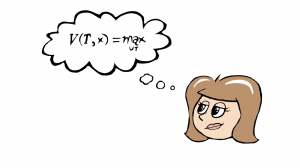 Math Idea