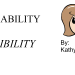 Probability Vs Possibility