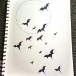 Batness
