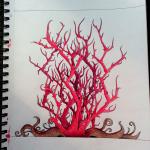 Blood Weed