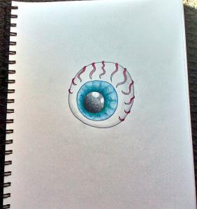 EyeGuy