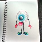 EyeGuy Complete