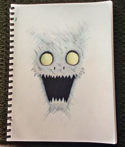 Freak Complete