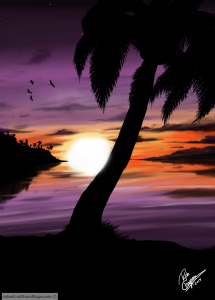 SunsetBeachComplete