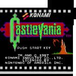 Castlevania-Fullsize2