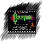 Castlevania-Fullsize3