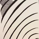"""""""New Doodle"""" by Robert Chapman"""